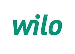 ima-logo-wilo