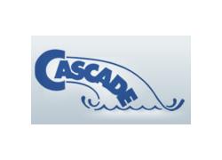 ima_logo_cascade