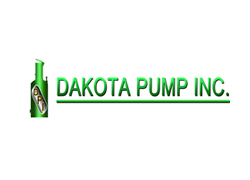 ima_logo_dakota_pump
