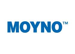 ima_logo_moyno