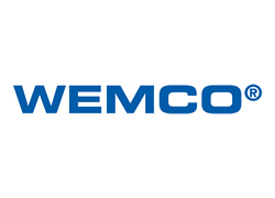 wenco-logo