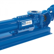 large_ezstrip_transfer_pump