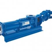 EZstrip Transfer Pump