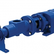 large_moyno_metering_pumps1